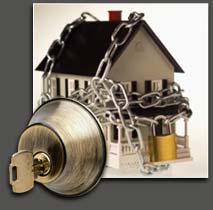 Forest hills locksmith 11375 emergency locksmith